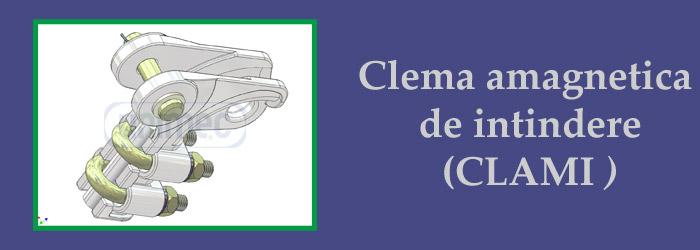 clami