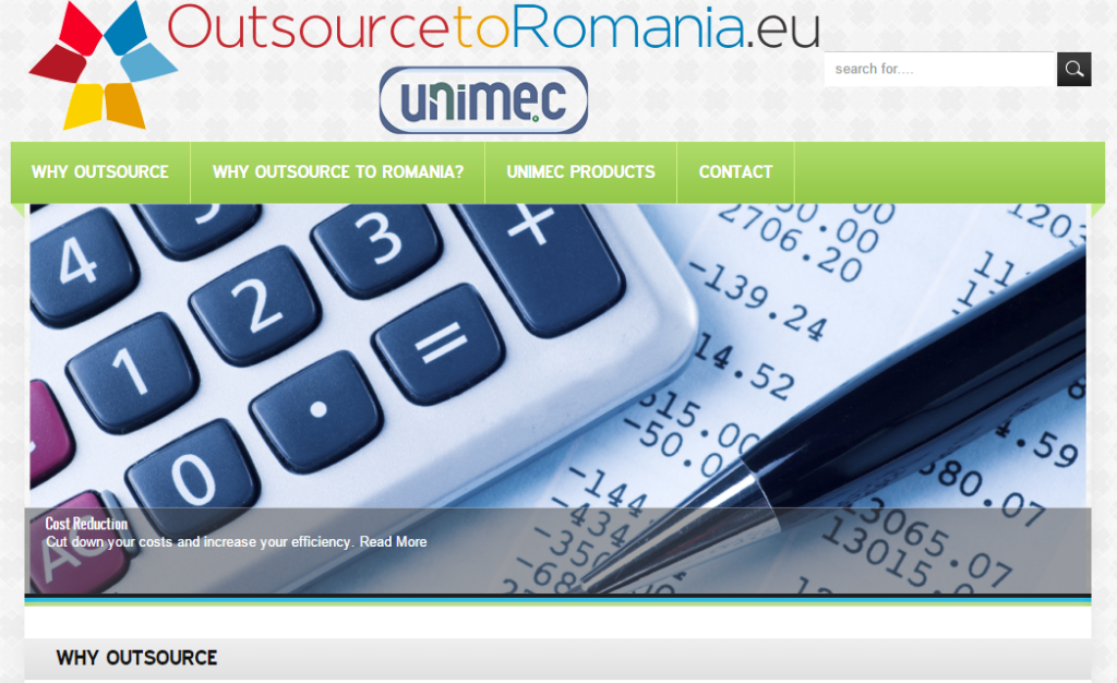 outsource-to-romania